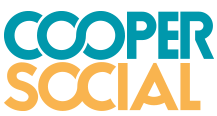 Logotipo Coopersocial